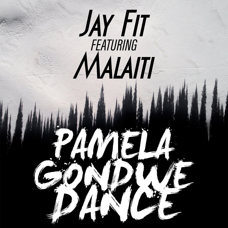 Jay Fit ft. Malaiti Pamela Gondwe Dance