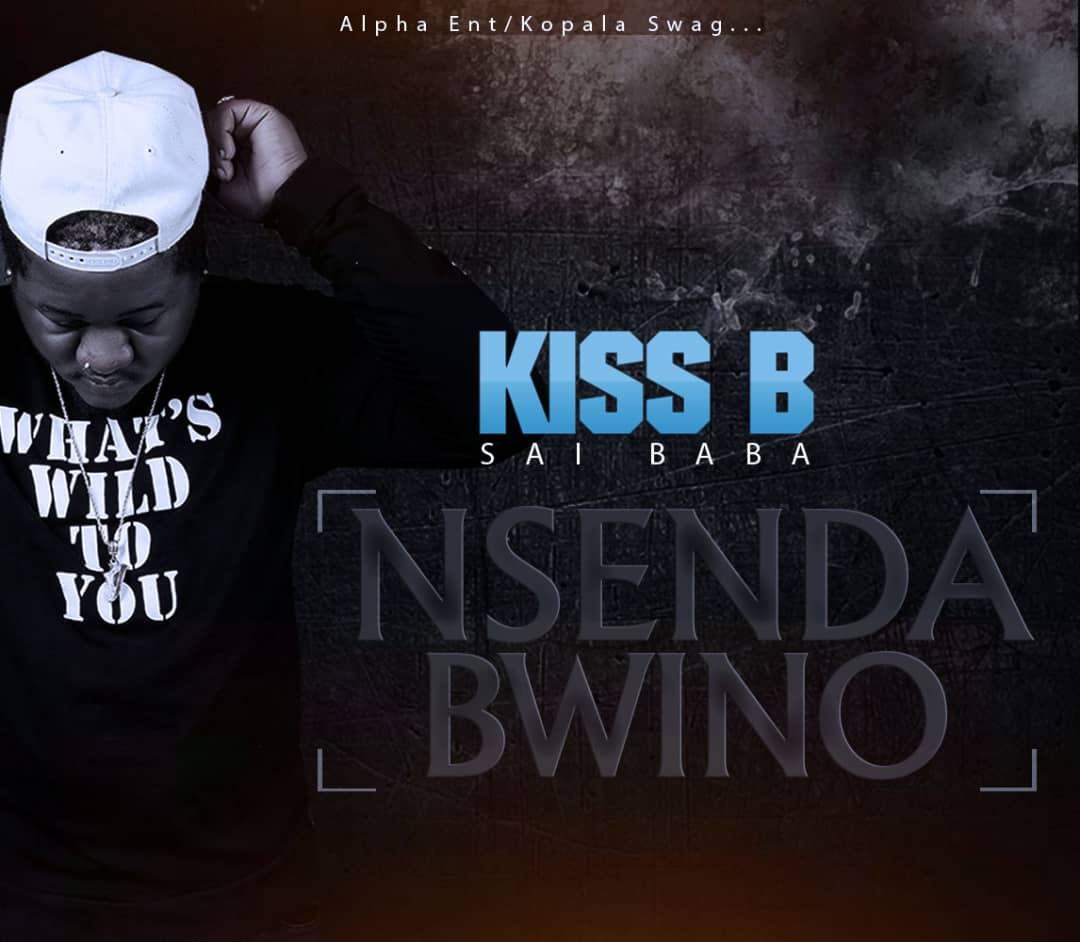 Kiss B Nsenda Bwino