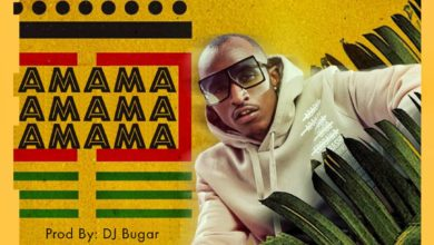 Macky 2 Amama