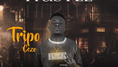 Tripo Cezo Ft. X Spash Hustle