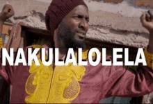 Afunika Nakulalolela