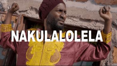 Photo of VIDEO: Afunika – Nakulalolela