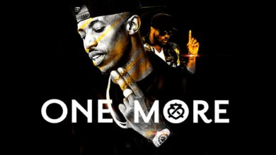 Photo of Chef 187 Ft. Mr P – One More