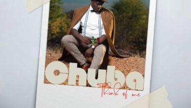Photo of Chuba – Think Of Me (Prod. By Mixtizo)