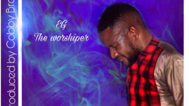Photo of EG The Worshiper – Twamipela