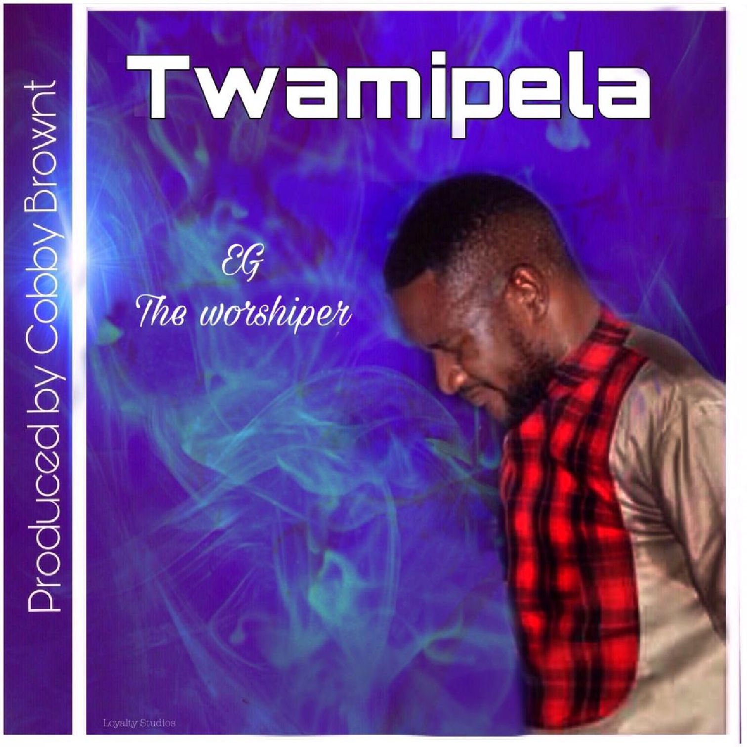 EG The Worshiper Twamipela
