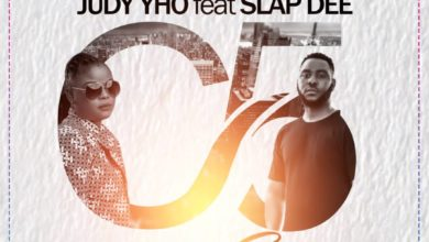 Photo of Judy Yo Ft. Slapdee – Chapter Five