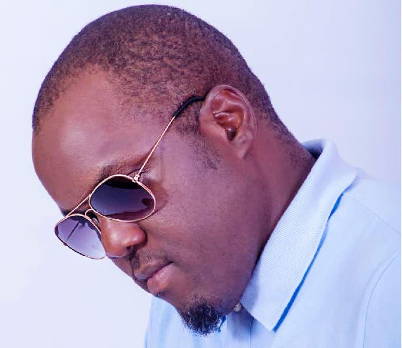 K Millian Ft. DJ Cent Bicko Bicko Nsenda