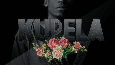 Photo of Kupela – Sinimalema (Prod. By MIIkII The Producer)