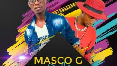 Masco G Ft. Yo Maps I Dont Care
