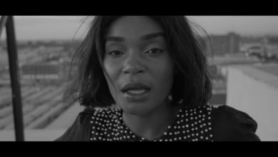Photo of VIDEO: Nova – Lose me