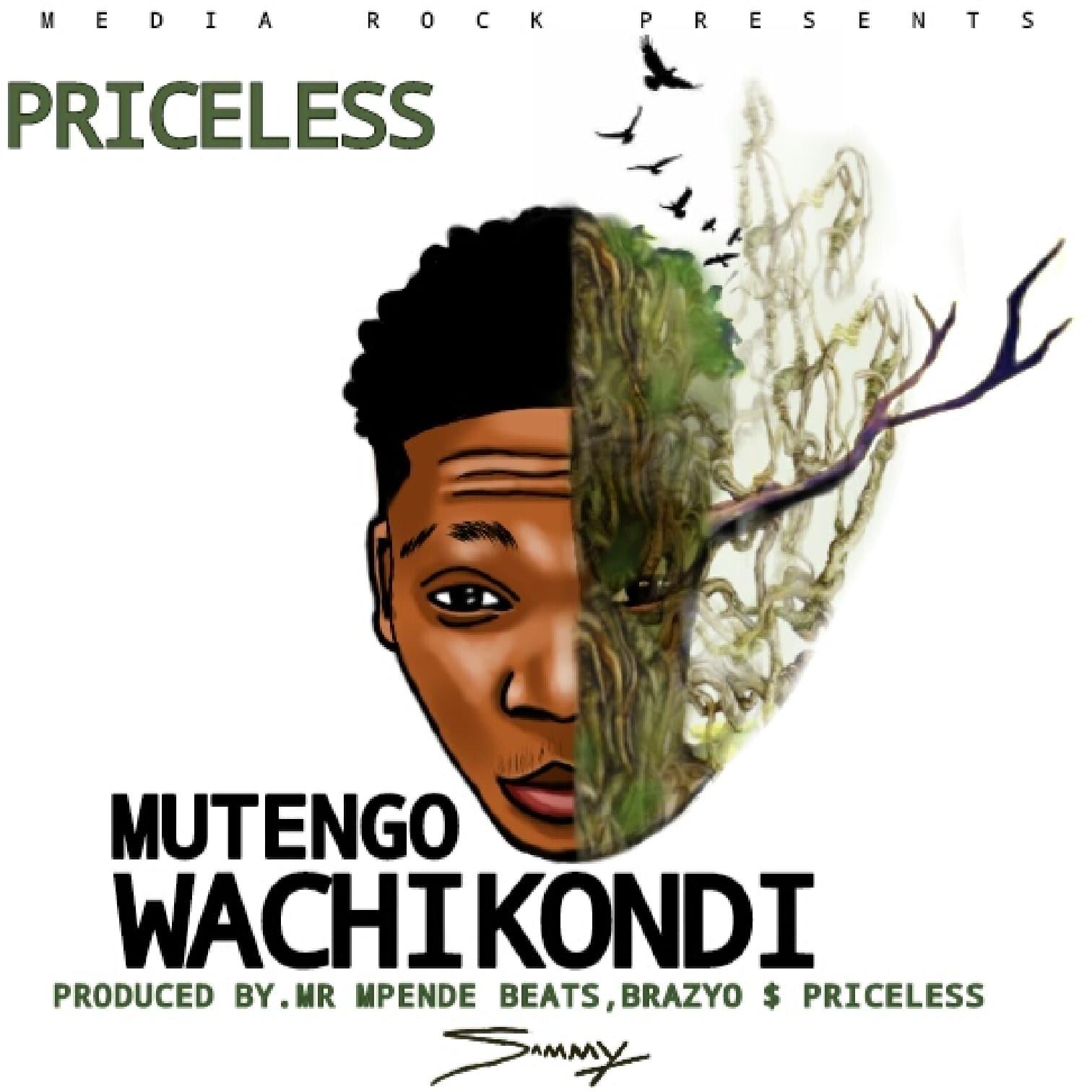 Priceless Mutengo Wachikondi