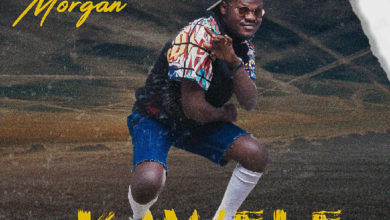 Photo of RealBwoy Morgan – Kawele (Prod. By DJ Dro)