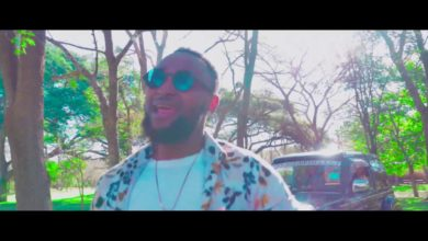 Photo of VIDEO: Shenky Shugah – Die For You