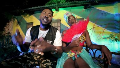 Photo of VIDEO: Slapdee – Wagwan