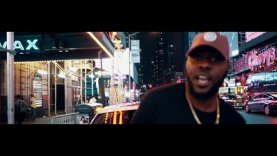 Photo of VIDEO: Slapdee – Realest