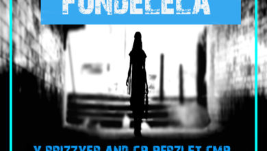 Photo of Y Brizzyer & CP Pebzi Ft. CMP – Fundelela