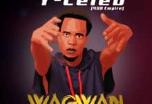 Y Celeb Wagwan