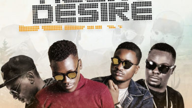 Photo of Zondi X Jaydixo, Ben Da Future & Alpha Romeo – Heart Desire