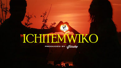 Photo of Afflatus Ft. Agatha Monique – Ichitemwiko