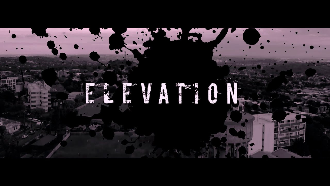 Clever-c Ft. Maad Swiiss - Elevation video