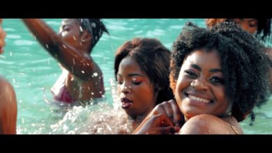 Photo of VIDEO: Dope Boys Ft. Jae Cash & T-Sean – Chi Salt