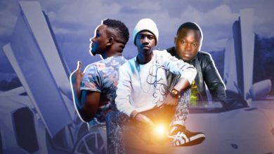 IQ Muzatasha Ft. Somanje & PMJ - Soulmate Mp3 Download