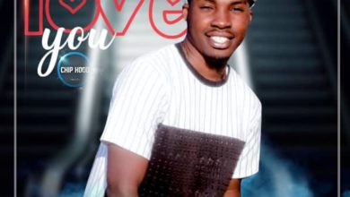 Photo of Iking – Let me Love you
