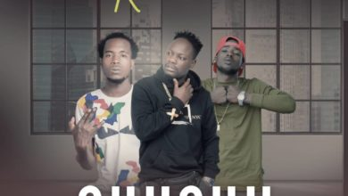 Photo of Kabamba Ft. 408 Empire & Tau G – Shushu