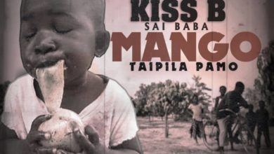Photo of Kiss B Sai Baba – Mango Taipila Pamo