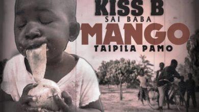 Kiss B Sai Baba - Mango Taipila Pamo