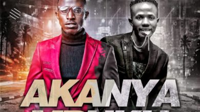 Photo of Macky 2 Ft. May C – Akanyampuku