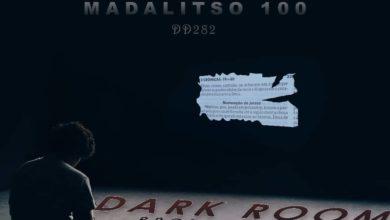 Photo of Madalitso 100 – Dark Room (Prod. By Opus)