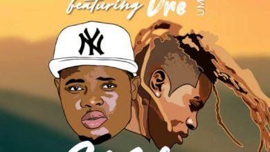 Moz B Ft. Dre - Maria Mp3 Download
