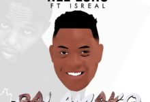 Download Nez Long Ft. Izrael - Palamako