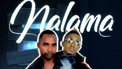 Photo of One Boydo X Bicko Bicko – Nalema