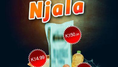 Photo of Rexious – Njala (Prod. By Uptown Beats)