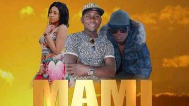 Saibaba Saujorano Ft. B1 - Mami Mp3 Download