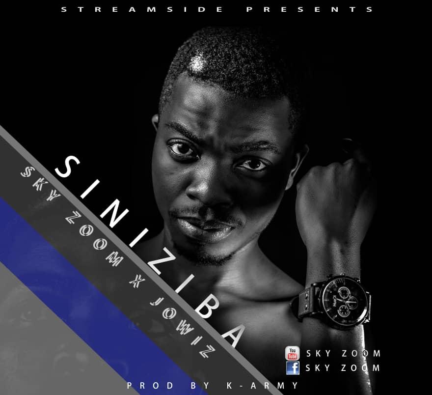 Sky Zoom Ft. Jowiz - Siniziba mp3 Download