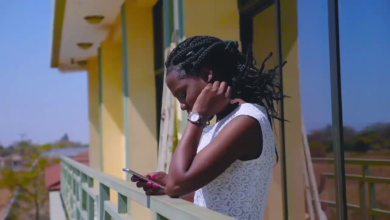 Photo of VIDEO: Young Zek Ft. Macky 2 & Mjay Gus Gee – Nkalata