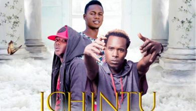 Photo of 408 Empire Ft. Momo Semoro – Ichintu Chimo