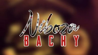 Photo of Bachy – Niboza
