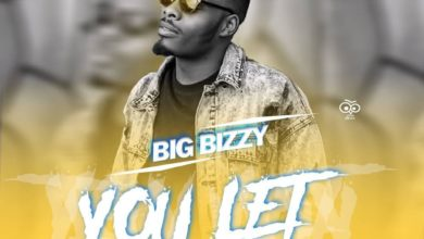 Photo of Big Bizzy Ft. Neo, Chilu, S Jeezy, J Mafia – You Let Me Go