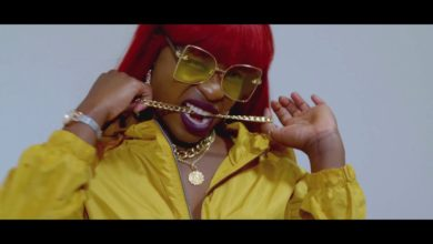 Photo of VIDEO: Brisky Ft Nasty D – Sobatambe