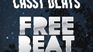 Photo of FREE BEAT: Cassy Beats – DanceHall (Intrumental)
