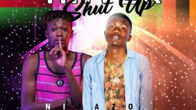 Photo of Chichi Nipazo Ft. Che WIkise – Hater Shup Up