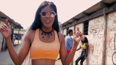 Photo of VIDEO: Chichilu Ft. Iveno – Iliko Bad