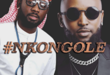 Photo of Dalisoul & Shenky – Nkongole