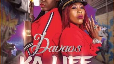 Photo of Davaos Ft. Dalisoul – Ka Life