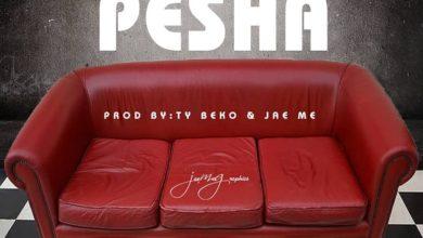Photo of FTJ – Pesha (Prod. By TY Beko & Jae Me)